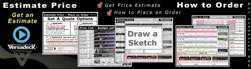 price_estimates_place_order.jpg